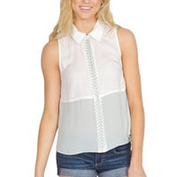 Sugarlips Reese Top