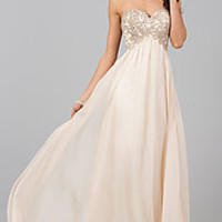 Short Prom Dress, Prom Gowns and Dresses, - p7 (by 32 - popularity)