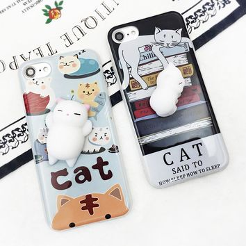 For Sony Xperia C S39H C3 E3 E4 E5 M C1905 M2 M4 M5 T3 XA XZ Z Z1 Z1Mini Z2 Z3 Mini Z4  Z5 Z5 DIY mobile phone case cover