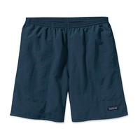 "Patagonia Men's Baggies™ Shorts - 7"" Inseam"