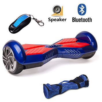 2 wheel electric standing scooter hoverboard