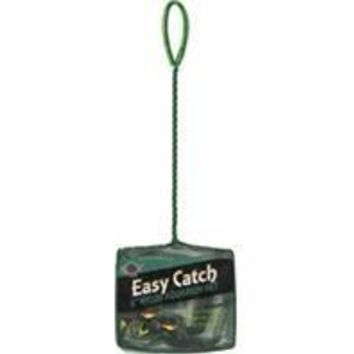 Blue Ribbon Pet Products - Easy Catch Coarse Mesh Fish Net