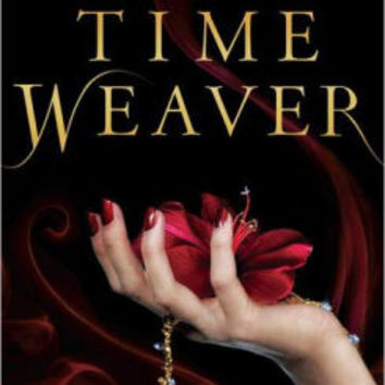 The Time Weaver (Drakon Series #5)