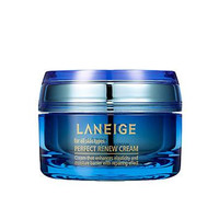 [LANEIGE] Perfect Renew Cream