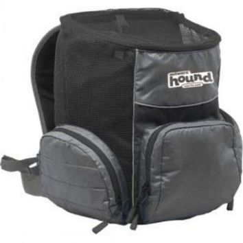 PEAPG2Q Outward Hound Pooch Pouch Backpack