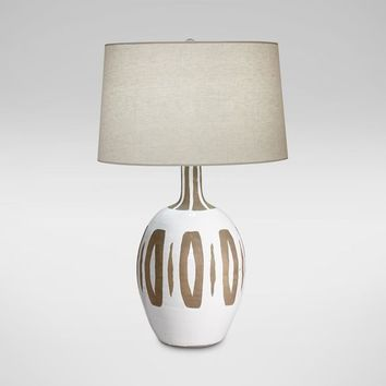 Ashmore Table Lamp