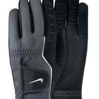 Nike Golf Men's All Weather Regular Gloves (Pair)