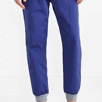 Yokishop Thriller Jogger Pant - Urban Outfitters