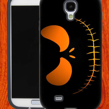 Nightmare Before Christmas jack,Accessories,Case,Cell Phone,iPhone 4/4S,iPhone 5/5S/5C,Samsung Galaxy S3,Samsung Galaxy S4,Rubber,28-11-8-Vr