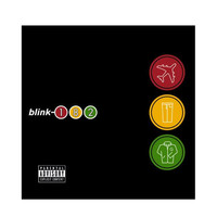 Blink-182 - Take Off Your Pants And Jacket Vinyl LP (Hot Topic Exclusive) | Hot Topic