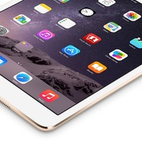 iPad mini 3 Wi-Fi 64GB - Gold - Apple Store (U.S.)