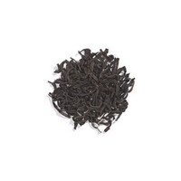 Frontier Herb Tea - Organic - Fair Trade Certified - Black - English Breakfast - Bulk - 1 lb