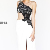 Sherri Hill 21252 Dress