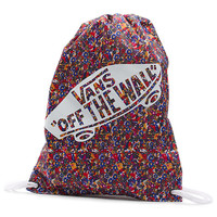 Benched Floral Bag | Shop at Vans