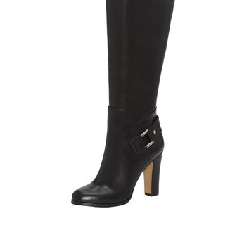 Vince Camuto Cheree Boot