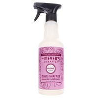 Mrs. Meyer's® Peony Multi-Surface Everyday Cleaner - 16oz