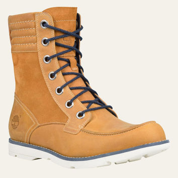 Timberland | Women's Sumter 6-Inch Boots