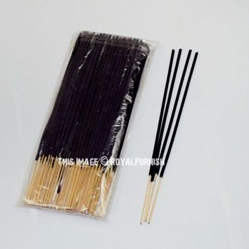 White Sage 100 Incense Sticks Wholesale on RoyalFurnish.com
