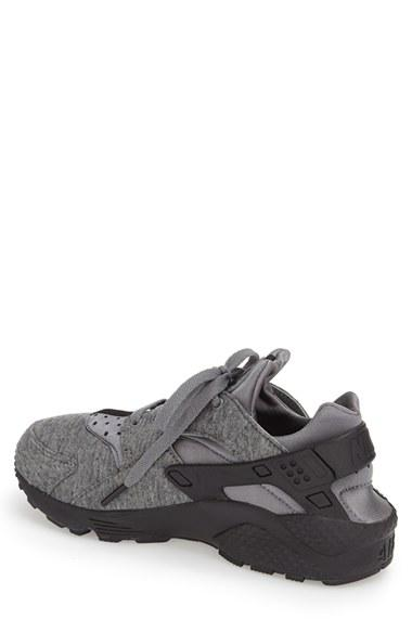 Men s Nike  Air Huarache Run TP  Sneaker 8b5573128