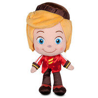 Disney Rancis Fluggerbutter Scented Mini Bean Bag Plush - Wreck-It Ralph | Disney Store