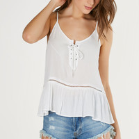 With Ease Tank Top