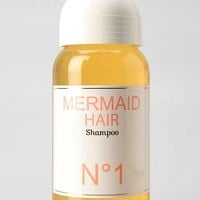 Mermaid Shampoo - Assorted One