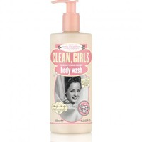 CLEAN, GIRLS™ - Shower Gel & Bubble Bath - Bath & Body - Products