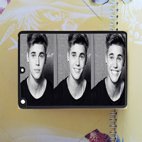 Justin Bieber for ipad air case,ipad mini 2 case,ipad mini case,ipad 2 case,ipad 3 case,ipad 4 case,new ipad case