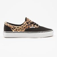 Product: Leopard Era