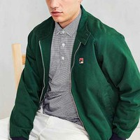 FILA + UO Harrington Jacket