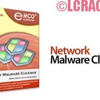 EMCO Network Malware Cleaner 6.4.20 License Code Download