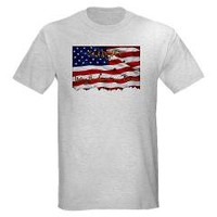 Scarface American Dream Light T-Shirt> Scarface American Dream> Another Round of Beer Designs