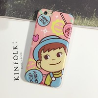 Phone Case for Iphone 6 and Iphone 6S = 5991084417