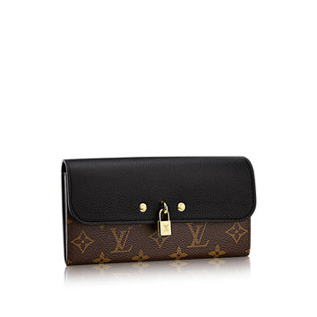 Products by Louis Vuitton: Venus Wallet