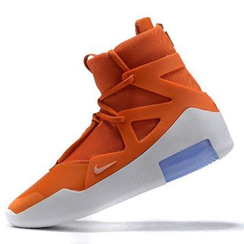 Nike Air Fear of God  668#