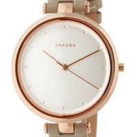 Women's Watches | Nordstrom Rack
