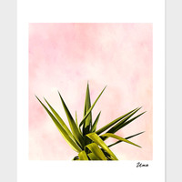 «the-joy-of-dreams», Numbered Edition Fine Art Print by Uma Gokhale - From $20 - Curioos