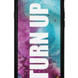 TURN UP iPhone 6 Case