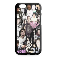 calum hood 5sos iPhone 6 Case