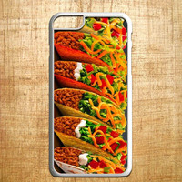 Taco Bell 2 for iphone 4/4s/5/5s/5c/6/6+, Samsung S3/S4/S5/S6, iPad 2/3/4/Air/Mini, iPod 4/5, Samsung Note 3/4, HTC One, Nexus Case*PS*