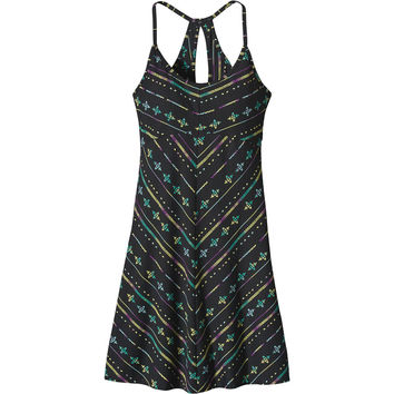 Patagonia Spright Dress - Women's