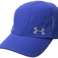 Under Armour Women Fly Fast Cap