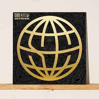 State Champs - Around The World And Back LP
