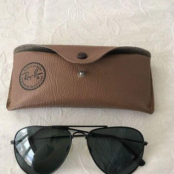 Gotopfashion Ray Ban Sunglasses -Rb space in used condition ( unisex I guess)