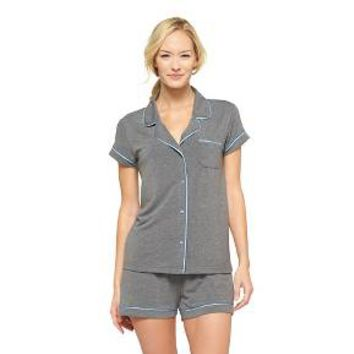 Women's Pajama Set Total Comfort - Gilligan & O'Malley™