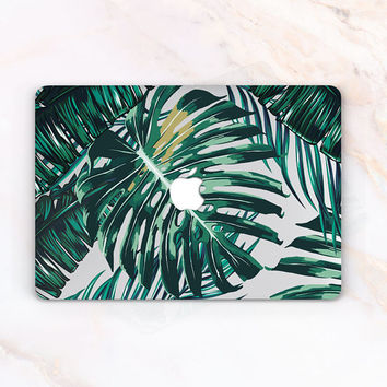 Pro MacBook Case Tropical Macbook Pro Retina 15 Tropic MacBook Air 11 Hard Case MacBook 12 Clear Case MacBook Air 13 Tropic 4
