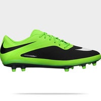 Check it out. I found this Nike HYPERVENOM Phatal Men's Firm-Ground Soccer Cleat at Nike online.