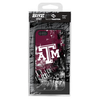 Texas A&M Aggies Paulson Designs Spirit Case for iPhone® 5/5s