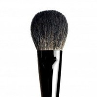 Deluxe Blush Brush: Apply Makeup To Face & Cheeks- BH Cosmetics!