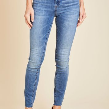 Blank NYC Casual Friday Skinny Jeans